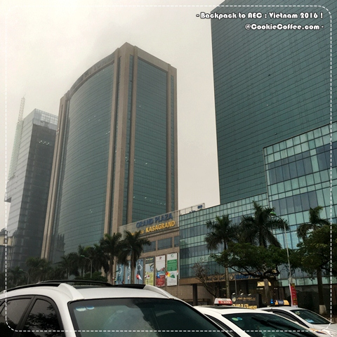 vietnam-2016-aec-hanoi-ho-chi-minh-tallest-building-bidv-cbd-shopping-business-district