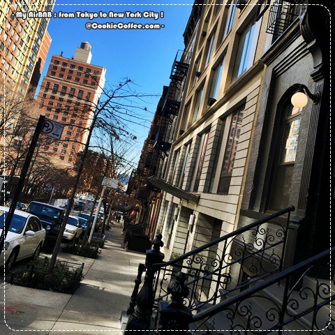 airbnb-review-usa-new-york-upper-east-side-egypt-blue-sky-safe-cheap-sharing-economy