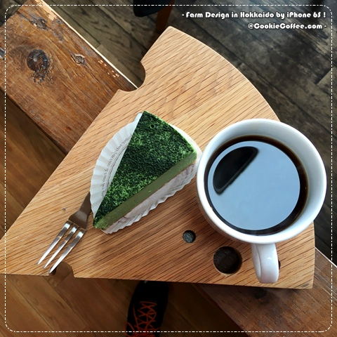 farm-design-franchise-2016-hokkaido-thai-japan-cheesecake-review-price-cow-coffee-matcha