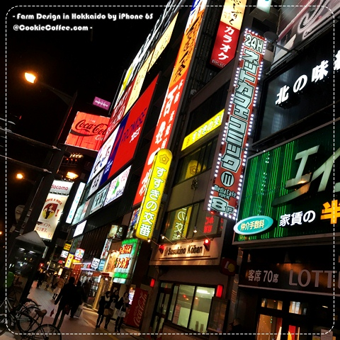 farm-designs-franchise-hokkaido-night-sapporo-maps-review-snow-odori-park-pub-bar