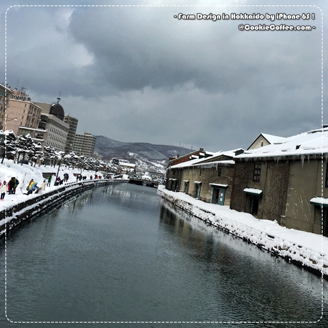 farm-designs-franchise-hokkaido-otaru-canal-snowman-welcome-old-town-brick-cloud