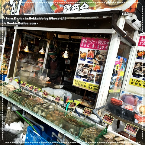 farm-designs-franchise-hokkaido-otaru-sushi-sashimi-stree-food-fish-market-bbq-cheap