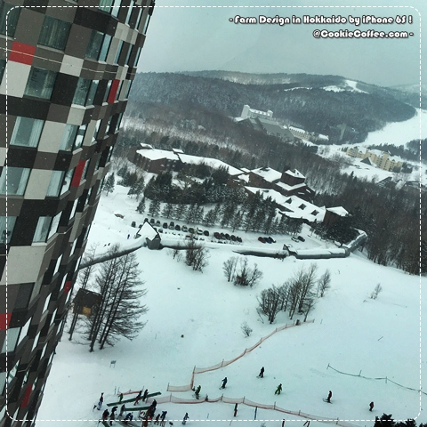 farm-designs-franchise-hokkaido-tomamu-hoshino-resort-ice-village-ski-tower-mountain