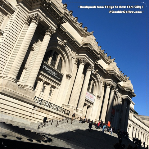 the-metropolitan-art-museum-new-york-usa-fee-history-contemporary-free-iphone-7