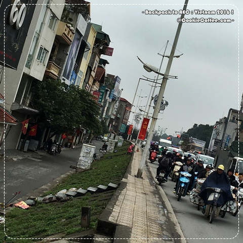 vietnam-2016-aec-hanoi-ho-chi-minh-bike-traffic-motorcycle-danger-new-town-cbd-road