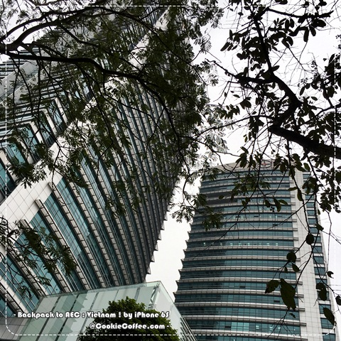 vietnam-2016-aec-hanoi-ho-chi-minh-tallest-building-bidv-cbd-new-office-business-district