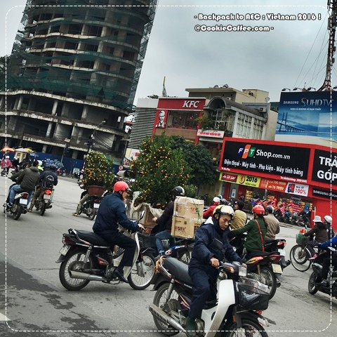 vietnam-2016-aec-hanoi-ho-chi-minh-traffic-bike-meme-danger-red-light-kfc-new-cbd
