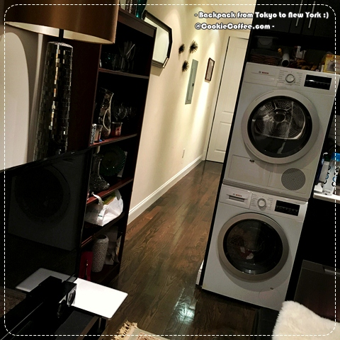 airbnb-review-usa-new-york-kitchen-washing-machine-cheap-sharing-economy-macbook