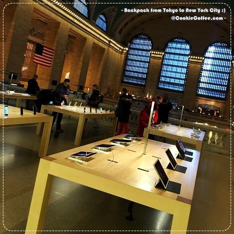 apple-store-grand-central-terminal-review-idea-steve-jobs-usa-new-york-iphone-7-2016