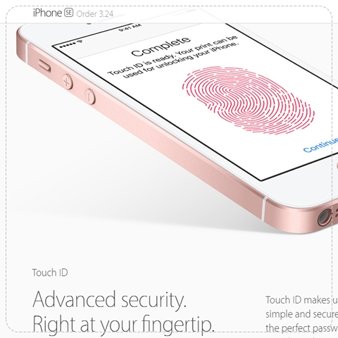 iphone-se-sim-free-pre-order-touch-id-2016-pink-rose-gold-spec-review-price-unlock-pay
