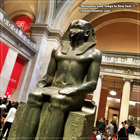 museum-miles-maps-gallery-art-museum-met-guggenheim-egypt-pharoah-new-york