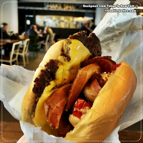shake-shack-smoked-hamburger-cheese-melted-bacon-jalapeno-review-jfk-airport-menu