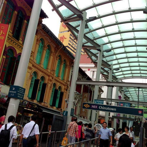 singapore-mtr-chinatown-station-chino-portuguese-building-street-food