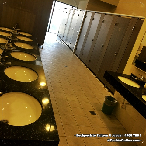 hive-house-hostel-best-taipei-main-station-taiwan-cheapest-toilet-capsule-hotel-review