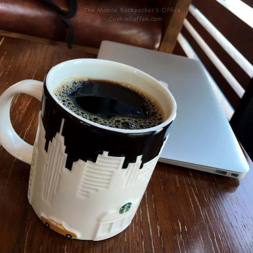 starbucks-mug-new-york-macbook-air-iphone-6s-black-coffee