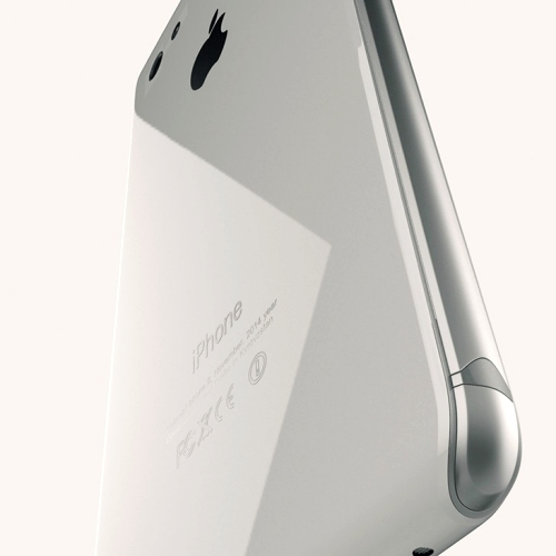 Next-Gen-iPhone-8-glass-Could-Use-Gorilla-Glass