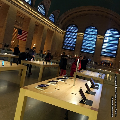 apple-store-usa-new-york-central-grand-station-iphone-7-se-staff-pay