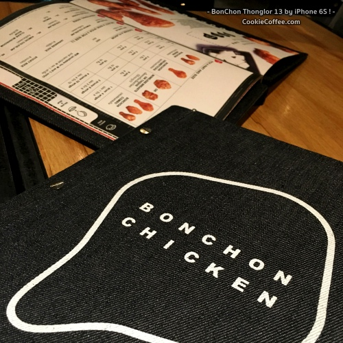 bonchon-review-menu-price-set-lunch-thonglor-13-map-best-chicken
