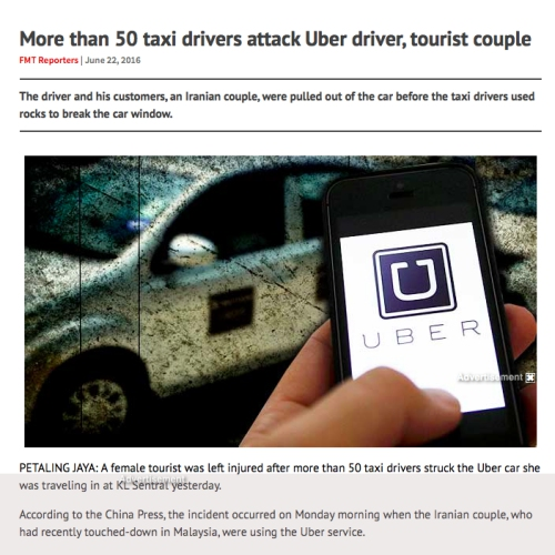 uber-driver-app-uber-attacked-by-malaysia-kl-taxi-50-female-tourist-danger