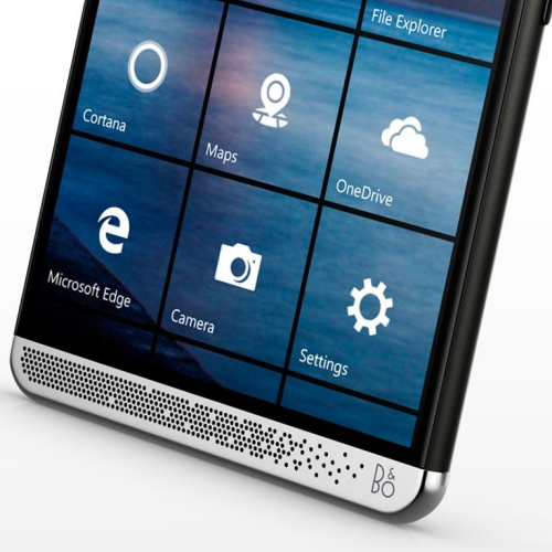 hp-elite-x3-review-microsoft-windows-10-mobile-spec-b-o-bang-olufsen-price