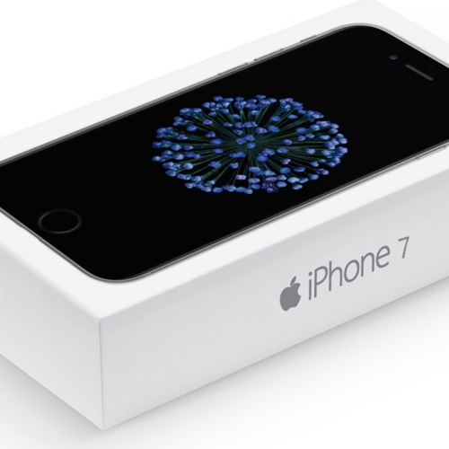 iphone-7-box-leaked-spec-review-new-colour-deep-black-blue-ios10-release