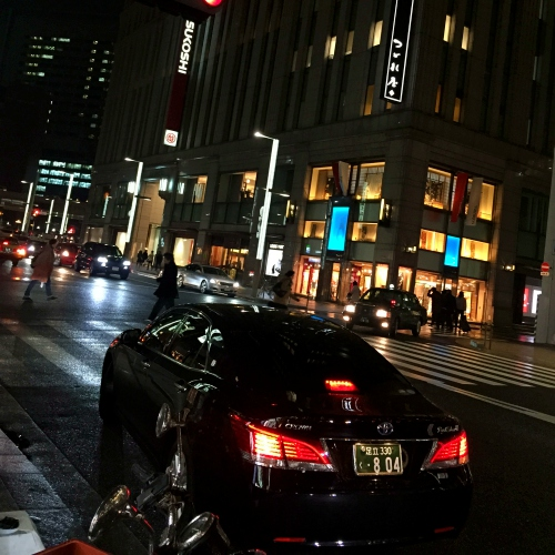 uber-tokyo-japan-review-night-rain-price-how-to-free-promocode-ginza