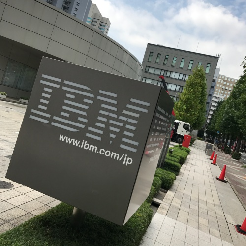 ibm-japan-review-iphone-7-plus-camera-dual-zoom-compare-sponsor-blogger-japan-by-sky-hdr