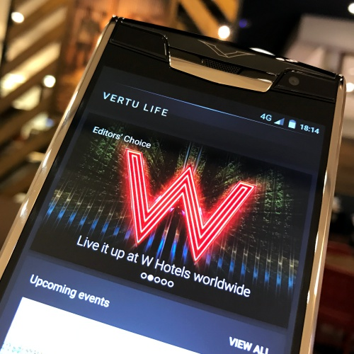 vertu-new-siganature-touch-2016-review-life-luxury-concierge-price-w-hotel