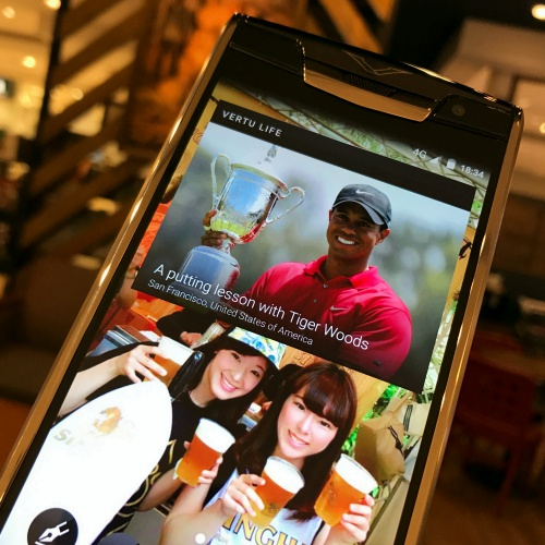vertu-new-siganature-touch-2016-review-singha-beer-japan-girl-concierge-price-tiger-woods