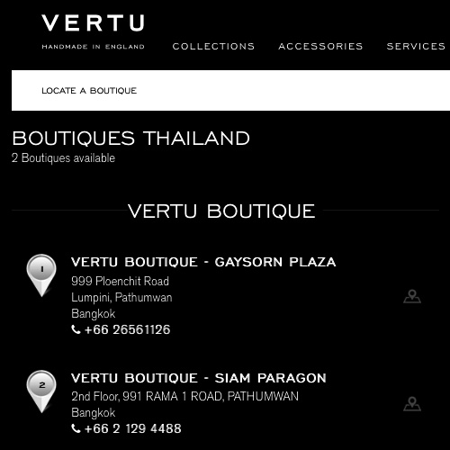 vertu-new-signature-touch-2016-review-concierge-thailand-maps-shop-paragon-gaysorn-tel