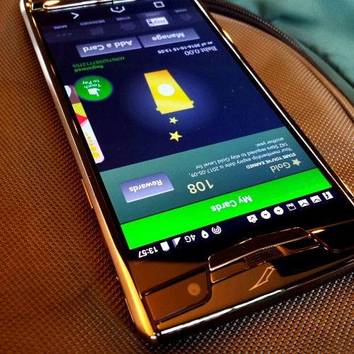 vertu-new-signature-touch-review-starbucks-thai-app-gold-card-android-vs-iphone-7