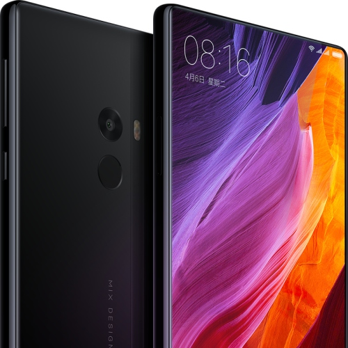 xiaomi-copycat-iphone-8-plus-concept-chinese-android-bezel-less-edgeless-sharp-review