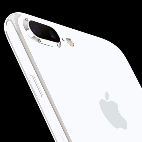 iphone-7-plus-jet-white-black-newer-colour-2017-secret-spec-review-where-to-buy-price-dual-cam