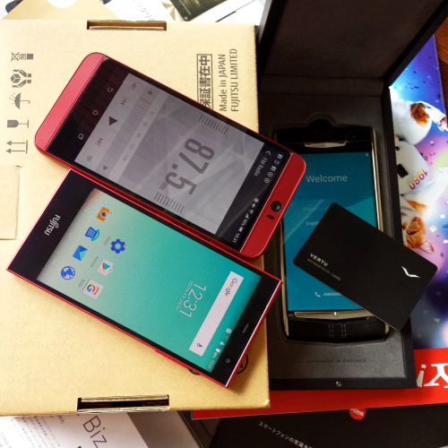 sale-vertu-new-signature-touch-android-htc-j-butterfly-made-in-japan-fujitsu-arrows-m02-simfree