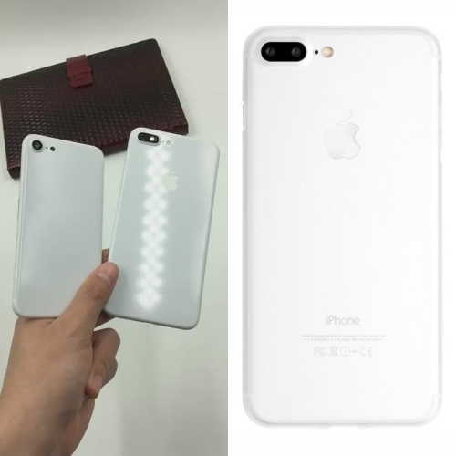 iphone-7-plus-jet-white-black-leaked-review-wait-christmas-new-year-2017-dual-camera-7s-leaked
