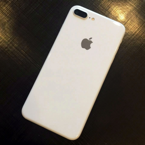 iphone-7-plus-jet-white-black-leaked-review-wait-christmas-new-year-2017-dual-camera-7s