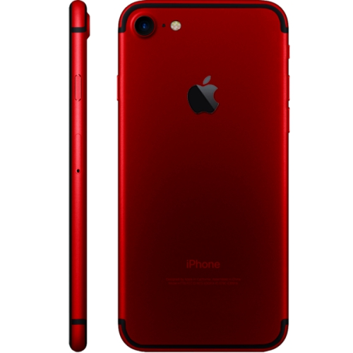 iphone-7s-plus-red-new-colour-2017-custom-or-iphone-8-reveal-upgrade-spec-review-japan
