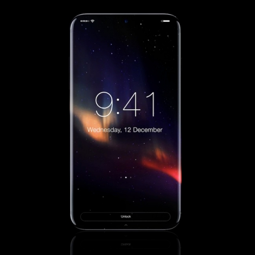 iphone-8-plus-idropnews-concept-design-spec-review-2017-7s-black-ios11-home-edgeless