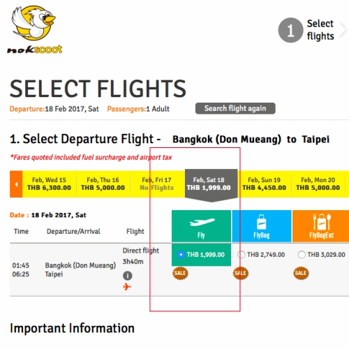 2017-sale-nokscoot-bangkok-taiwan-taipei-japan-ticket-1999-baht-feb-sakura-how-to-book