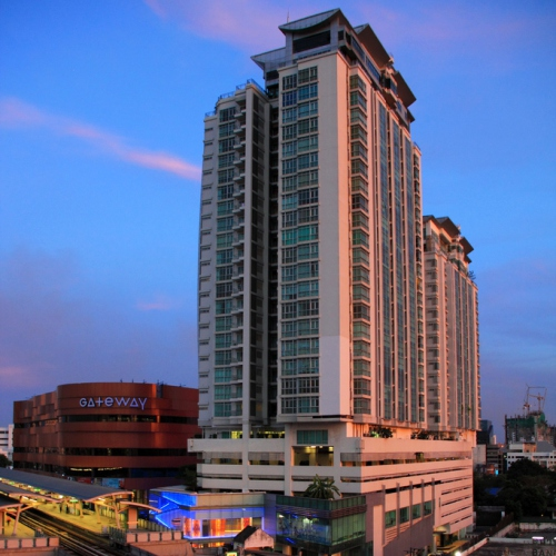 nusasiri-grand-condo-ekkamai-for-sale-rent-cheap-bts-skywalk-bangkok-mediplex-gateway-maps-review