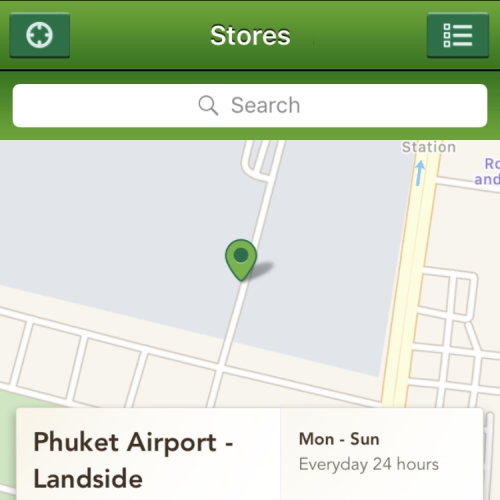 starbucks-coffee-app-thailand-buy-1-get-free-how-to-order-menu-cake-tea-bakery-24-hours-open-branch-phuket