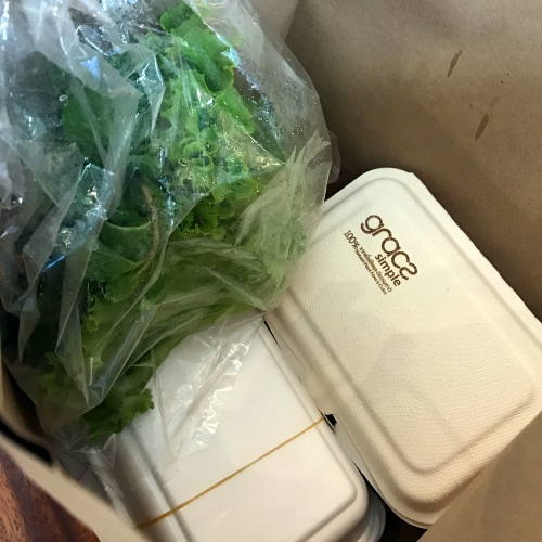 ubereats-bag-review-app-free-promocode-ayq3j-bangkok-thailand-emporium-emquartier-food-delivery-vegetable