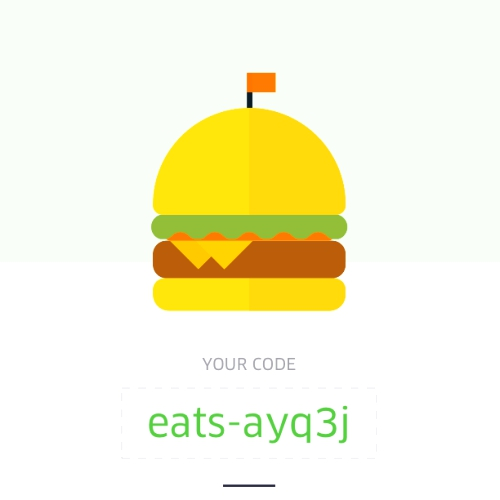 ubereats-review-thailand-bangkok-free-code-ayq3j-how-to-food-delivery-driver-cookie