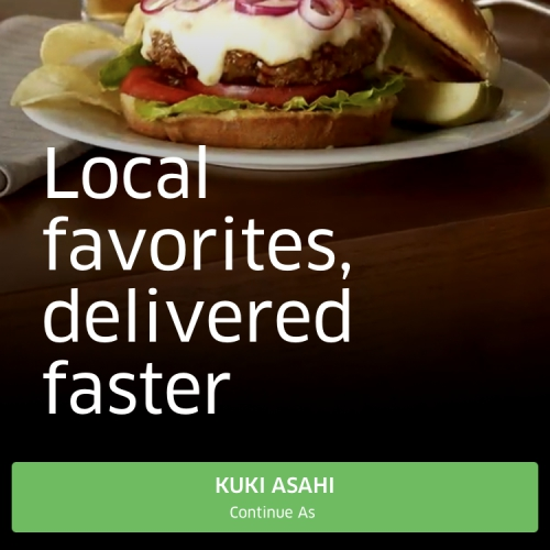 ubereats-review-thailand-bangkok-free-code-ayq3j-how-to-food-delivery-driver-kuki-asahi