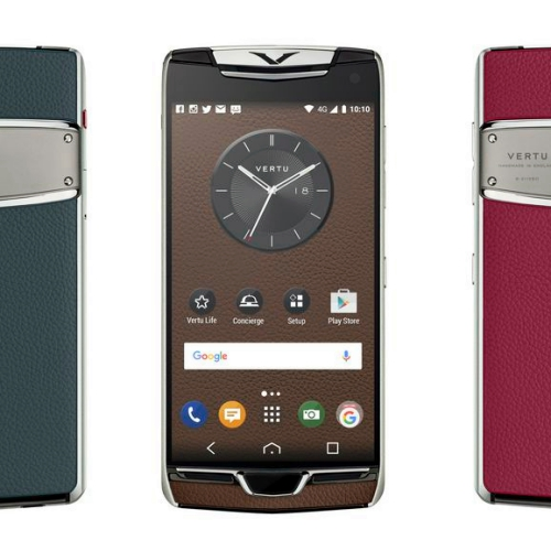 vertu-new-constellation-2017-review-spec-android-6-colour-concierge-thai-price-gaysorn-village-buy