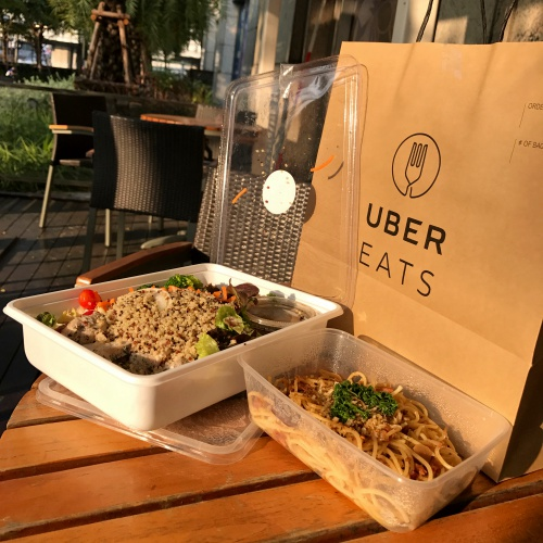 jones-salad-review-free-ubereats-healthy-food-delivery-quinoa-menu-promocode-superfood-starbucks