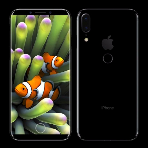 concept-design-iphone-8-edition-ios11-2017-review-vertical-dual-camera-touch-id-jet-black-galaxy-s8