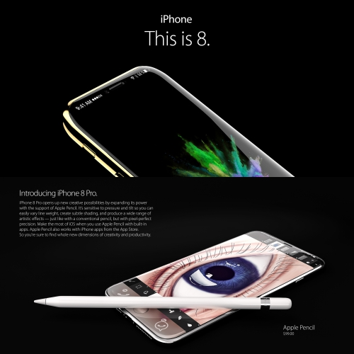 iphone-8-x-10th-2017-spec-review-apple-pencil-2-retinal-scan-iris-edgeless-display-wwdc