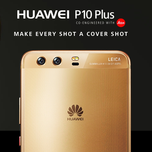 huawei-p10-plus-drama-ceo-responsible-chipset-flash-memory-richard-yu-chengdong-failed-china-only-review