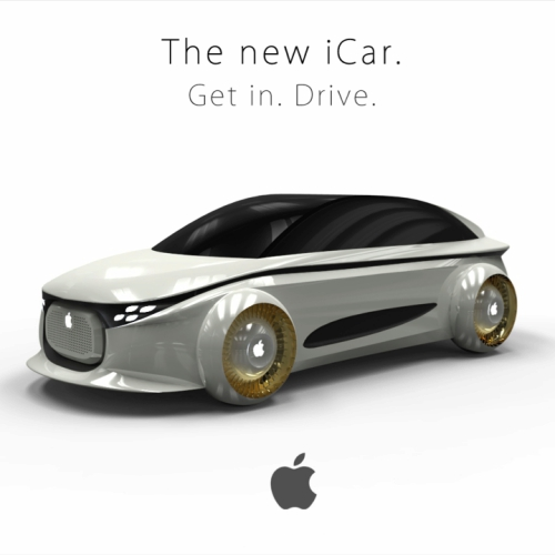 icar-concept-design-project-titan-autonomous-driverless-car-confirm-apple-2017-patent-uber